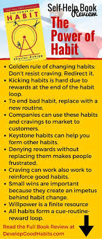 17 best quit smoking quotes quitting quotes quit how do habits work why do people keep do self destructive things can