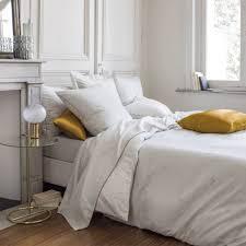 <b>Les</b> Muses Bed set | 40% off