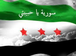 سوريا اليوم Images?q=tbn:ANd9GcQu4D2WIboFp18X49LBnRU1i5JCbS62EVsvL-ntUUF1fqKjDxhZ