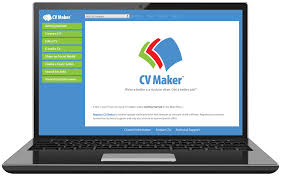 cv maker for windows individual software cv maker for windows