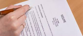 Legal Cover Letter Mistakes to Avoid Robert Half Hiring Decision Makers Cite Top Cover Letter Mistakes That Disqualify Job Seekers