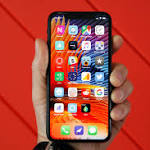 5 Awesome New iPhone Features in iOS 11.3 that no One is Talking About