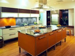 kitchen design entertaining includes: gourmet entertaining sp rx troyadams fusion sxjpgrendhgtvcom gourmet entertaining