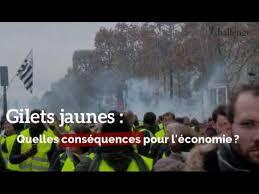Importants incendies dans l'Aude et les Pyrénées-Orientales
