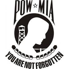 Image result for pow mia