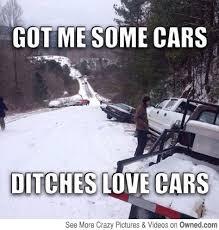 Winter memes | DecentMe.me via Relatably.com