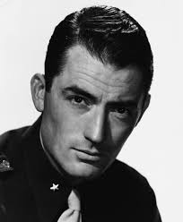 ... Gregory Peck Sons Gregory peck, ... - Gregory-Peck-face