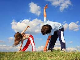 Image result for active kids