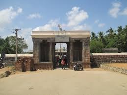 Nithyakalyana Perumal temple