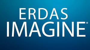 دانلود نرم افزار Erdas Imagine 2015 همراه کرک