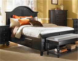 cool bedroom furniture sets antique master bedroommagnificent picture of in style cool modern headboardscool modern antique black bedroom furniture