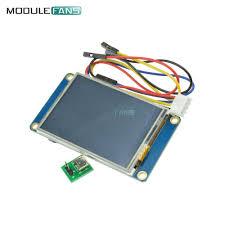 <b>2.2 inch High PPI</b> LCD TFT Screen Display Module Diy Board ...