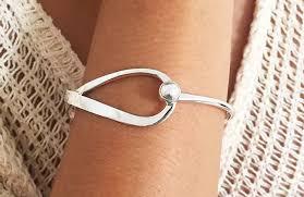 <b>GW Silver</b>: <b>Silver</b> Jewelry Wholesale