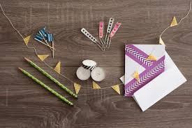 Easy <b>Washi Tape</b> Crafts | <b>DIY</b>