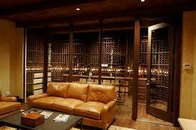 basement wine cellars basement 1jpg basement wine cellar idea
