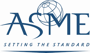 asme jpg the american society of mechanical engineers asme is a professional association that in its own words promotes the art science and practice of