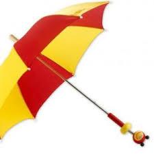 Детские зонтики • купить в Москве в интернет-магазине Toyzez.ru