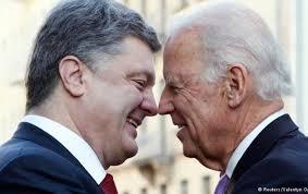 Кравчук: Украине нужно принять новую Конституцию. Донбасс не может иметь отдельный статус. Это была ошибка - Цензор.НЕТ 9307