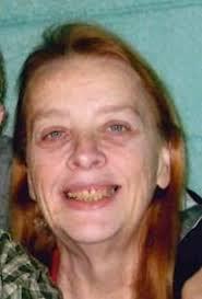 Janice Posey Obituary. Service Information. Visitation - 4af009a7-2137-467f-b479-fe8004736133