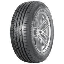 <b>Автомобильные шины Nokian Tyres</b> — купить на Яндекс.Маркете