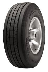 <b>Goodyear Eagle F1 Asymmetric</b> SUV Tires in Spring, TX | Milstead ...