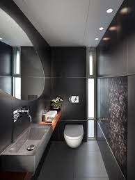 ideas hotel bathroom design pinterest