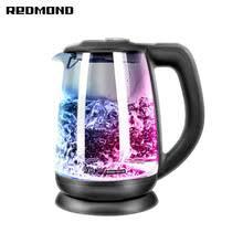 <b>Чайник</b> электрический <b>Redmond RK</b>-M129