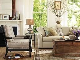 living room stunning living rooms picture of in concept 2017 pottery barn living room graceful pottery barn living rooms room