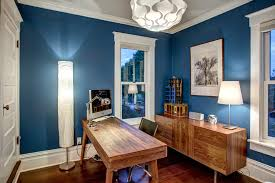 best wall color for home office transitional wood desk home office design best wall color for office
