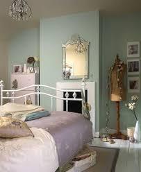 antique vintage bedroom with natural floral decor vintage bedroom ideas white storage design and others exotic vintage bedroom ideas blue interior for blue vintage style bedroom