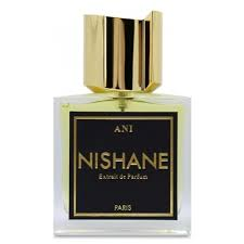 <b>NISHANE Ani</b> - купить женские <b>духи</b>, цены от 12740 р. за <b>50 мл</b>