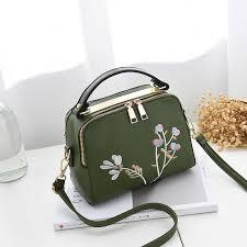 bags for <b>women</b> 2019 <b>New</b> Fashion Ladies handbag <b>Women's</b> ...