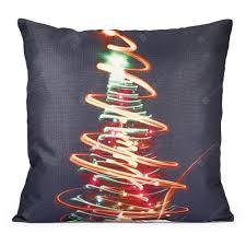 Cushion <b>Cover</b> Cushion Colorful W18 inch * L18 inch Sale, Price ...