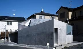 Small  ese house design     Small House DesignSmall  ese house design