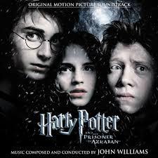 <b>Гарри Поттер</b> и узник Азкабана». - Яндекс.Музыка