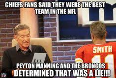 Football on Pinterest | Nfl Memes, Denver Broncos and Broncos via Relatably.com