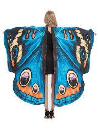 [59% OFF] 2020 <b>Halloween Pattern Velvet Gift</b> Bags Candy Bag In ...