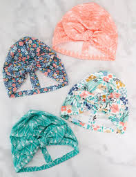 baby hats new style fashion knitted children neck newborn shawl cute and warm for 0 3year