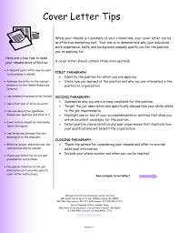 how to write a cover letter for a job  horizontall cohow to write cover letter about