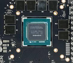 Обзор и тестирование <b>видеокарты ASUS GeForce</b> RTX 2070 ...