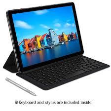 <b>CHUWI</b> Hi9 Plus Tablet,4G LTE Unlocked Phablet,Dual SIM Card ...