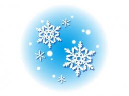 「雪イラスト」の画像検索結果