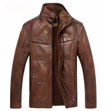best top <b>5xl men winter</b> jacket list and get free shipping - a571