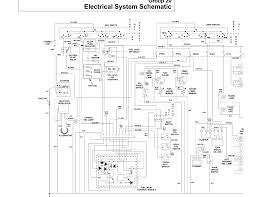 john deere model a wiring diagram john image john deere b generator wiring john auto wiring diagram schematic on john deere model a wiring