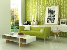 green living rooms room waplag blue decor astonishing best colors fascinating cool interior design tumblr astonishing colorful living