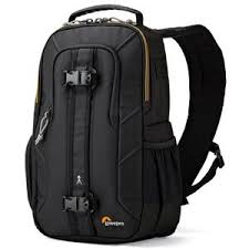 <b>Lowepro Slingshot Edge 150</b> AW Backpack LP36898 - Adorama