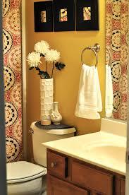 bathroom tile design odolduckdns regard: perfect bathroom design luxury design bathroom shower curtain ideas shower curtain bathroom decorating ideas tsc