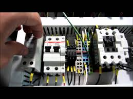 My Custom <b>4 Axis CNC Controller</b> - YouTube