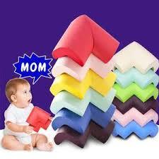 <b>baby safety</b> for furniture — международная подборка {keyword} в ...