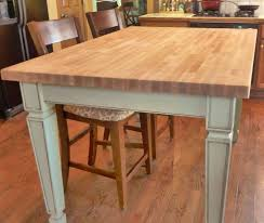 How To Make A Dining Room Table Making A Dining Room Table Home Interior Design Ideas